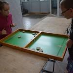 activité jeu traditionnel