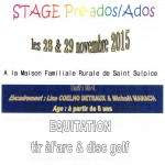 stage nov15
